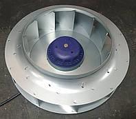 Двигатель Вентс ВКМс 315
