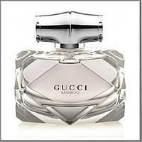 Gucci Gucci Bamboo парфюмированная вода 75 ml. (Тестер Гуччи Гуччи Бамбоо), фото 1