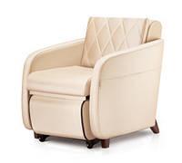 Массажное кресло софа-трансформер OSIM uAngel (OS-825)