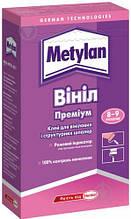Metylan Винил Премиум 300 г