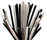 PVC-U (жесткий) Сварочный пруток / PVC-U (жесткий) Сварочные стержни Herz
