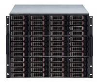 Сетевое хранилище Dahua EVS7048D-R