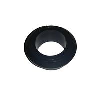 Втулка пластмасова 0677876.0 Claas