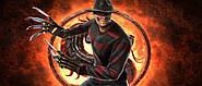 Mortal Kombat: Komplete Edition нельзя купить в Steam. Похоже, все из-за Фредди Крюгера