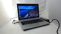 """12.5"""" Ноутбук HP EliteBook 2570p Core i5 3gen 4Gb 320Gb WEB Кредит Гарантия Доставка, фото 1"""