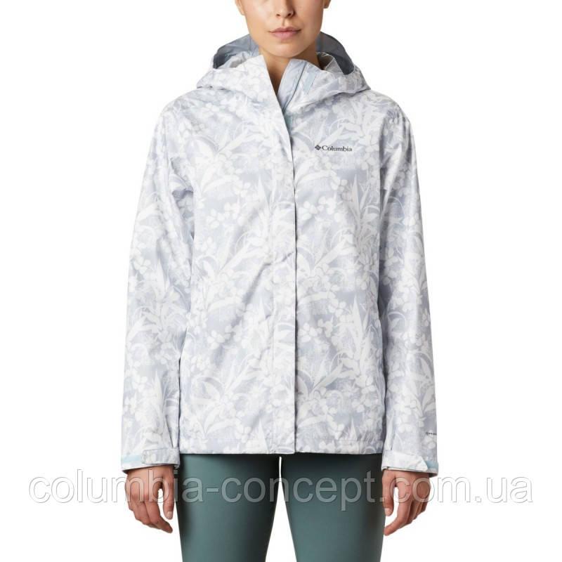 Ветровка женская Columbia Ridge Gates Jacket