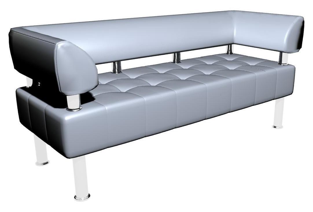 Офисный ( кухонный ) диван Тонус