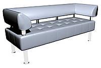 Офисный ( кухонный ) диван Тонус, фото 1