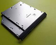 Оптический привод  Dell Inspiron 15 3541, 3542, 3543 б.у. оригинал