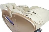 Массажное кресло Top Technology Asana Beige