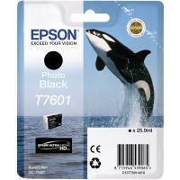 Картридж EPSON SureColor SC-P600 black (C13T76014010)