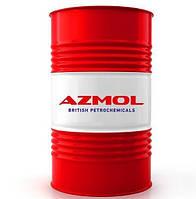 Масло гидравлическое AZMOL AVELUS 15 бочка 208л