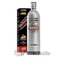 Атомарный кондиционер металла Maximum for Diesel Truck для дизельных двигателей 950мл XADO