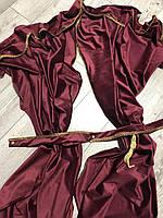 Шторы лобового и боковых стёкол+задняя спалка VOLVO