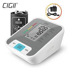 Автоматический тонометр, для измерения артериального давления CIGII