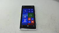 Смартфон Nokia Lumia 920 Windows Гарантия Кредит Доставка, фото 1