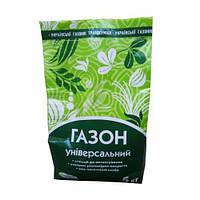 Семена газонной травы Универсальная  5 кг газон универсальный на развес