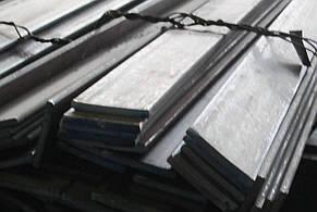 Полоса стальная 80 х 8 мм ст 3 длина 6 м, фото 2
