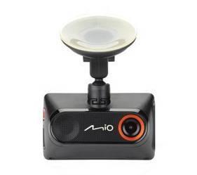 Распродажа! Видеорегистратор MIO MiVue 786 WiFi