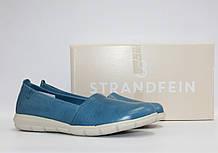 Женские балетки Flexx-Strandfein оригинал натуральная кожа 37