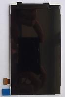 Оригинальный LCD дисплей для Fly IQ4403