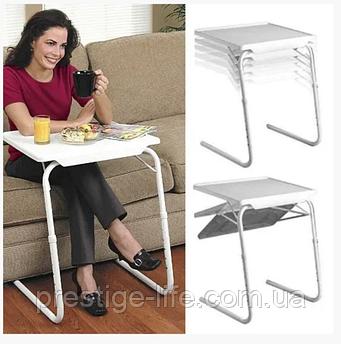 Столик-подставка поддиванный TABEL MINI