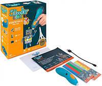 3D-ручка 3Doodler Start для детского творчества 48 стержней
