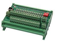 Модуль BK-A32I (32 программируемых входных каналов)