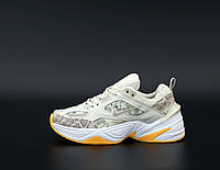 Женские кроссовки Nike M2K Tekno, Реплика, фото 1