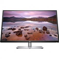 Монитор HP 32s Display Refurbished 2UD96AA, КОД: 1533289
