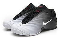 Баскетбольные кроссовки Nike Air Flightposite 2013, фото 1