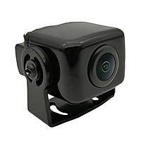 Автомобильная камера заднего вида Lesko D-303 4007-10969, КОД: 1520471