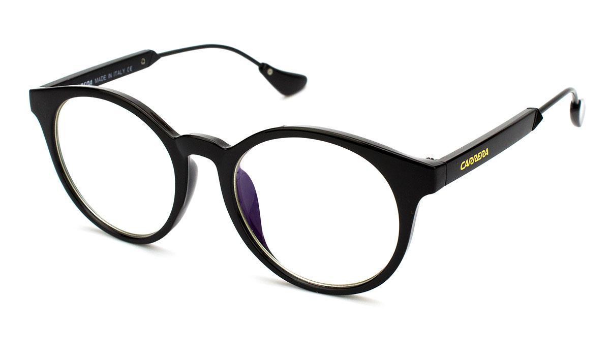 Имиджевые очки Carrera 8319-C5 (реплика) Новинка 2020