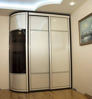 Акрил екструдований Palglas XT, молочний, 4 мм, лист 3050х2050мм, фото 2