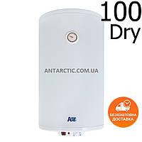 Бойлер (водонагреватель) ARTI WHV DRY 100L/2 на 100 литров, л, с сухим теном, электрический