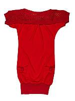 Туника Marions 158см Красный 189002, КОД: 1581784