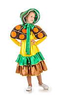 "Детский костюм ""Черепаха Тортилла"""