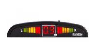 Парковочный радар ParkCity Odessa 418 102 Белый 24302, КОД: 1473547
