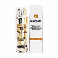 Сыворотка с коллоидным золотом Dr.Hedison Gold Activation Ampoule Serum 50 мл 12108500, КОД: 1462167