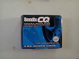 Тормозные колодки Bendix (производитель США/Европа), фото 5