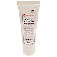 Пилинг для лица Pro You Professional Natural Peeling Gel Pro You 100 мл 11060100, КОД: 1462218