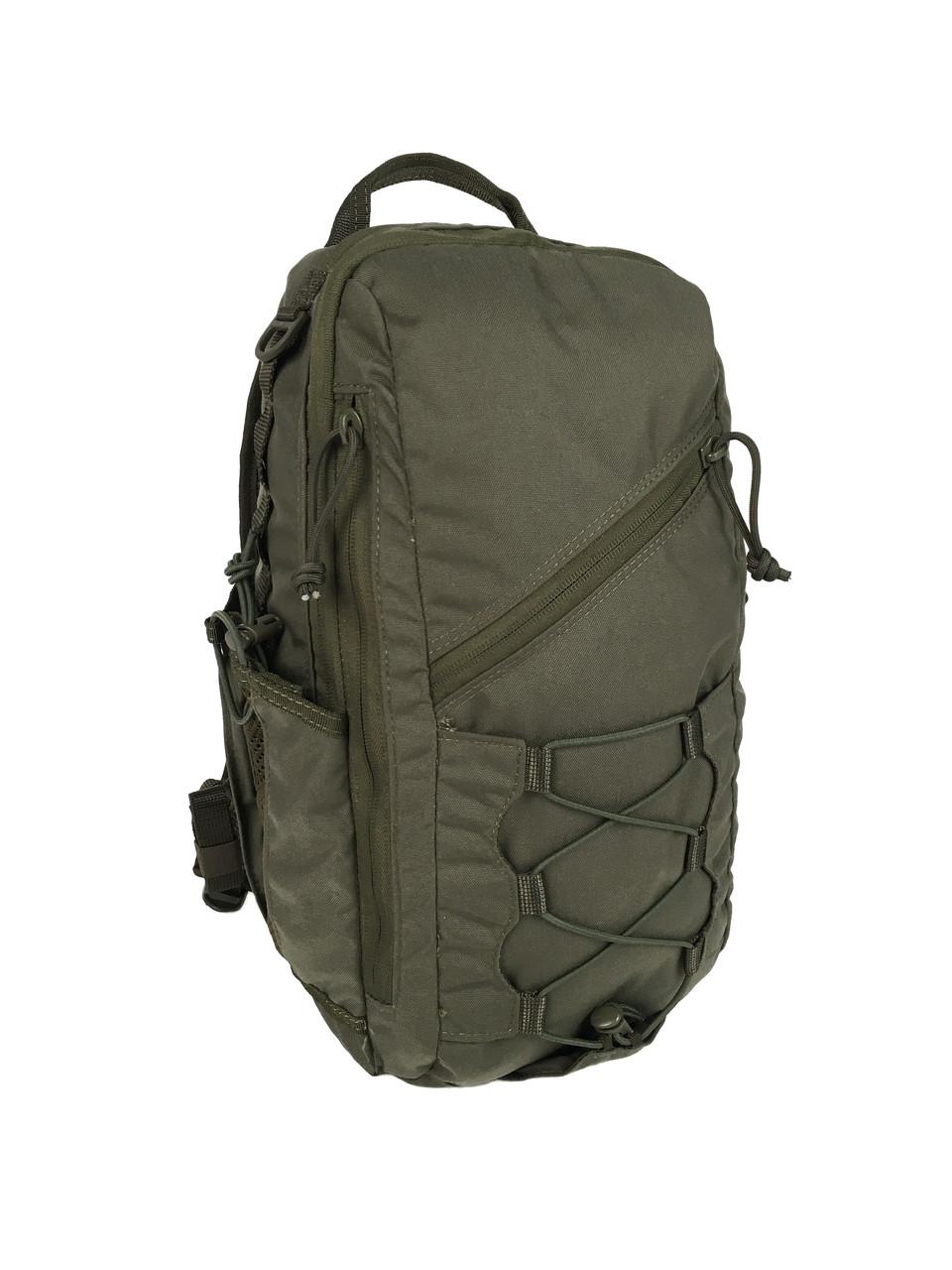 Рюкзак М23 Tot-2 Ranger green