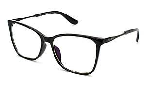 Имиджевые очки Miu Miu 8901-1 (реплика) Новинка 2020