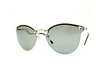 Солнцезащитные очки Aedoll Черный 2313 black, КОД: 1469011