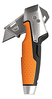 Малярный нож Fiskars CarbonMax 1027225, КОД: 1577557