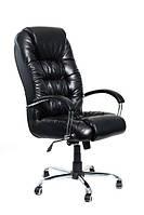 Кресло руководителя ричард хром richmаn