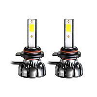 Светодиодные лампы MLux LED - GREY Line 9012 HIR2 000059480, КОД: 1520954