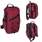Рюкзак М23 Tot-2 Pink, фото 8
