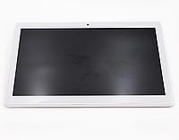 Планшет 2Life 10 4 32 Gb, 6000 mA White-Gold n-340, КОД: 1491367