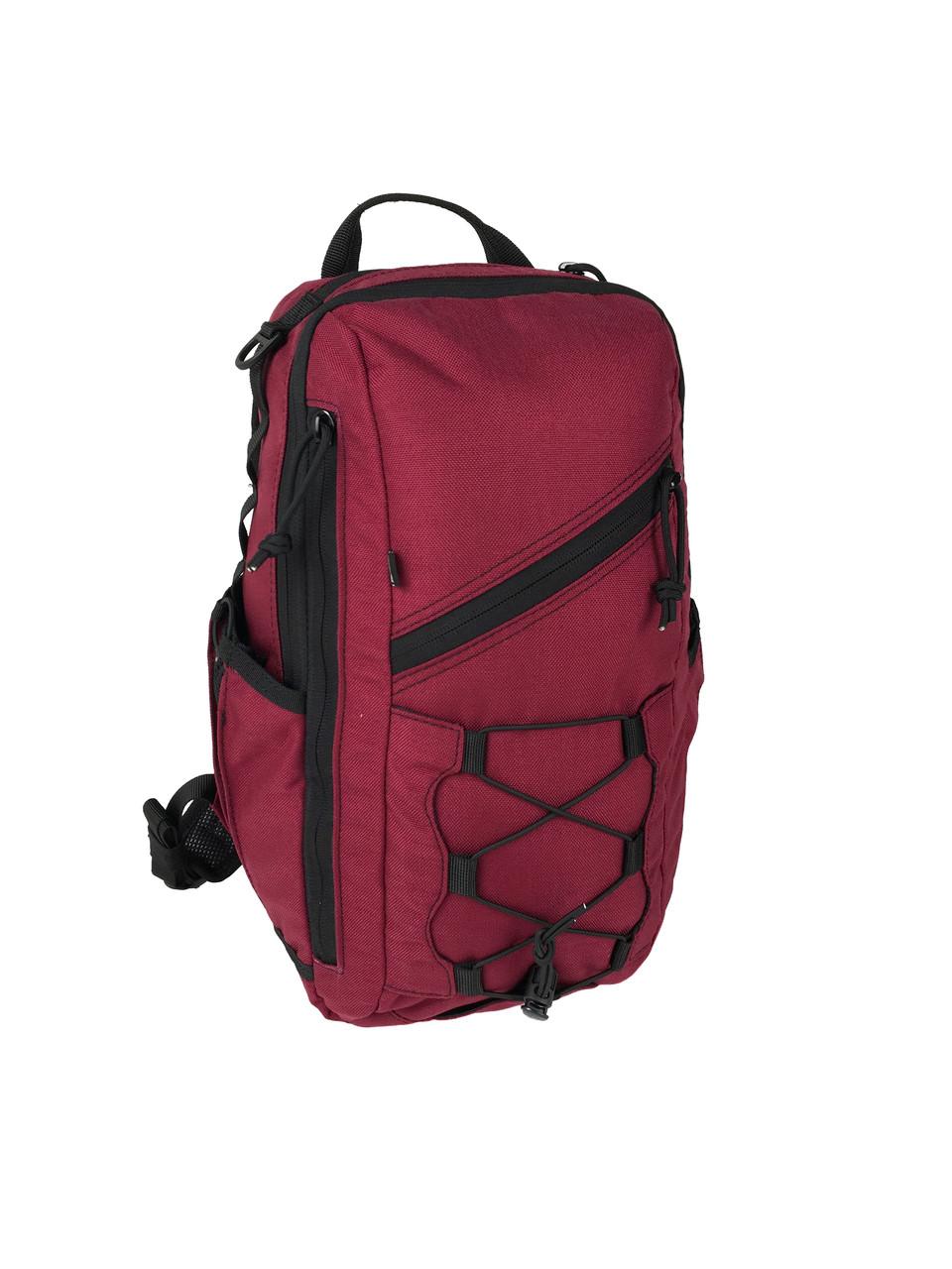 Рюкзак М23 Tot-2 Pink